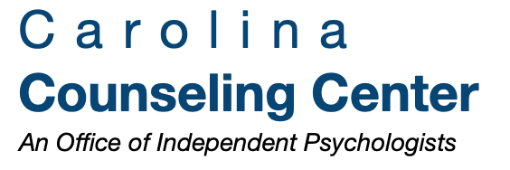 Carolina Counseling Center Wilmington NC